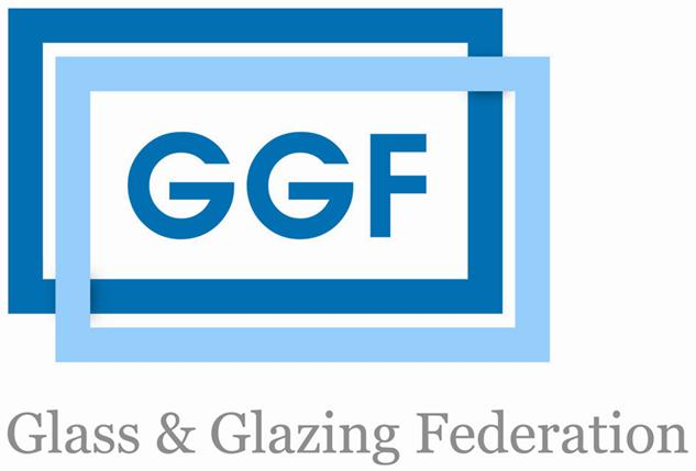 StormMeister at Glass and Glazing Federation